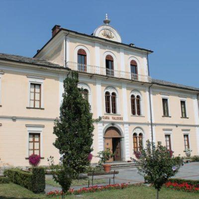 casa_valdese_torre_pellice
